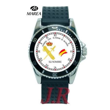 Reloj Guardia Civil E2-Relojes-personalizados-jr