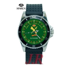 Reloj-guardia-civil-JR-E3-Relojes-personalizados-jr