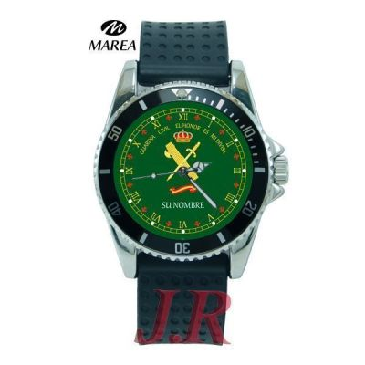 Reloj Guardia Civil E3-Relojes-personalizados-jr