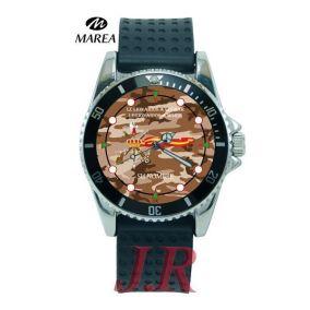 reloj-emblema-legion-española-camuflaje-2