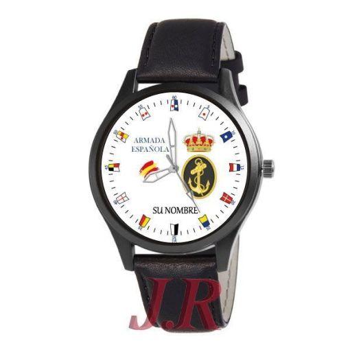 Reloj Armada Española E1-10CL01-relojes-personalizados-jr