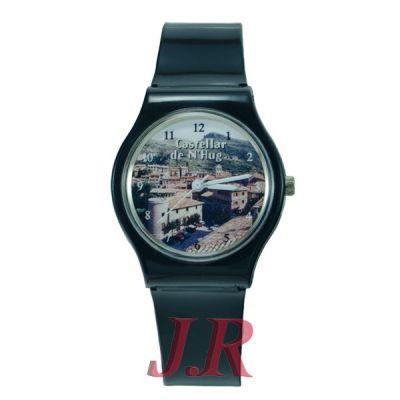 Reloj Pulsera JR 1003N-Relojes-personalizados-JR