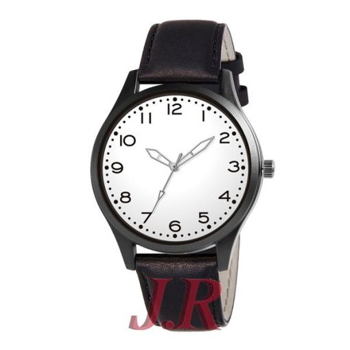 Reloj Pulsera JR 10CL01-Relojes-personalizados-JR