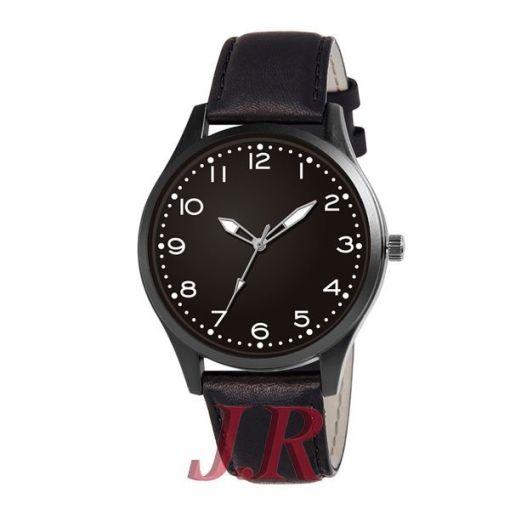 Reloj Pulsera JR 10CL02-Relojes-personalizados-JR