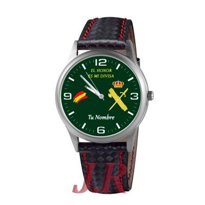 Reloj Guardia Civil 3-relojes-personalizados-jr
