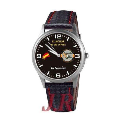 Reloj Guardia Civil Helicópteros-relojes-personalizados-jr