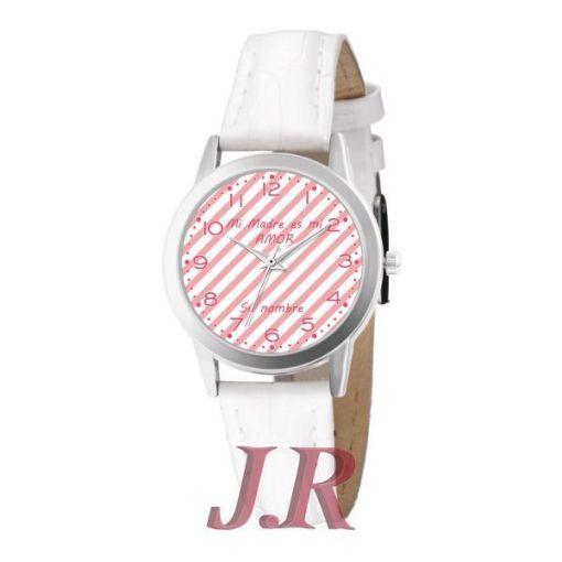 reloj dia de la madre E2-relojes-personalizados-JR