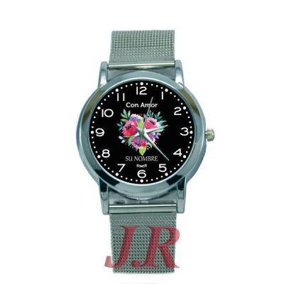 Reloj Dia De La Madre e5-relojes-personalizados-JR