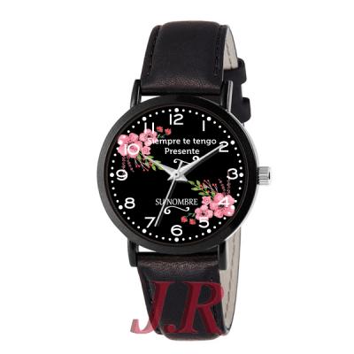 reloj dia de la madre e4-relojes-personalizados-jr