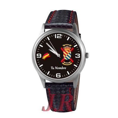 Reloj UME-relojes-personalizados-jr