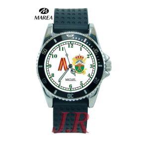 RELOJ-GUARDIA-CIVIL-GREIM-relojes-personalizados-jr