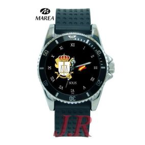 Reloj-PJGC-relojes-personalizados-jr
