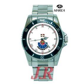 Reloj-ertzaintza-relojes-pesonalizados-jr