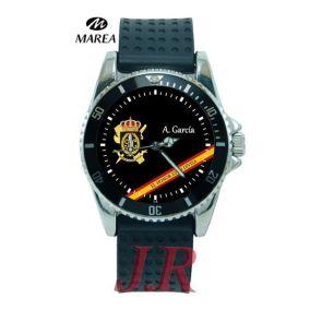 Reloj-guardia-civil-GAR-relojes-personalizados-jr