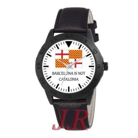 Relojes-Tabarnia-personalizados-JR-10CL01-SPORT