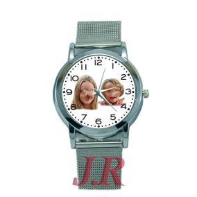 Relojes-personalizados-JR-fotos-niños