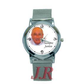 Relojes-personalizados-JR-imagenes
