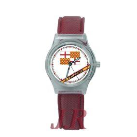 Relojes personalizados TABARNIA JR 1003 Unisex