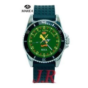 comprar-Reloj-guardia-civil-relojes-personalizados-jr