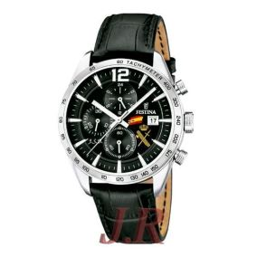 festina-guardia-civil-Relojes-personalizados