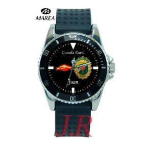 guarda-rural-relojes-personalizado-jr