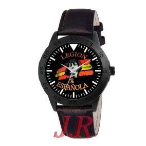 legión-reloj-Relojes-personalizados-JR