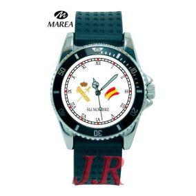precios-relojes-guardia-civil-Relojes-personalizados-jr