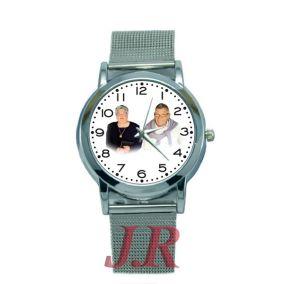 reloj-Personalizar-Relojes-personalizados-JR
