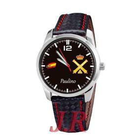 eloj-artilleria-pulsera-relojes-personalizados-jr