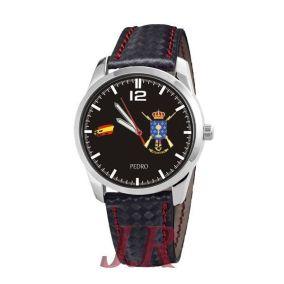 reloj-ejercito-de-CAZADORES-DE-MONTAÑA-relojes-personalizaos-jr