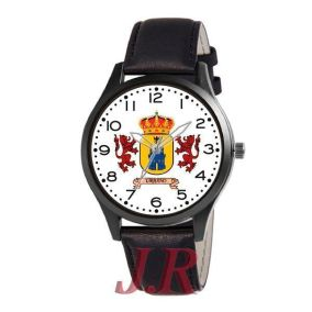 reloj-escudo-apellido-Relojes-personalizados-JR