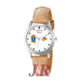 reloj-guardia-civil-gabinete-tecnico-mujer-relojes-personalizados-jr