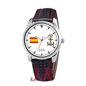reloj-infanteria-de-marina-relojes-personalizados-jr