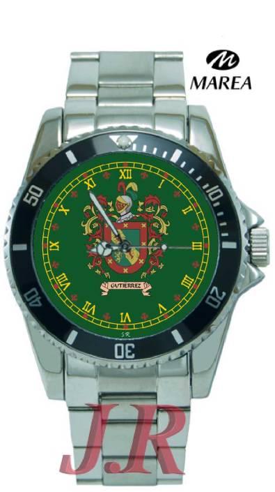 reloj personalizado con escudo-Relojes-personalizados-JR
