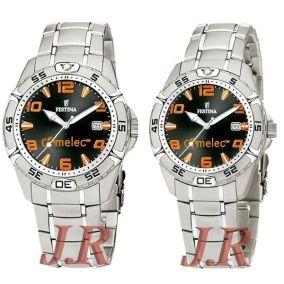 relojes-festina-hombre-y-mujer-relojes-personalizados-jr