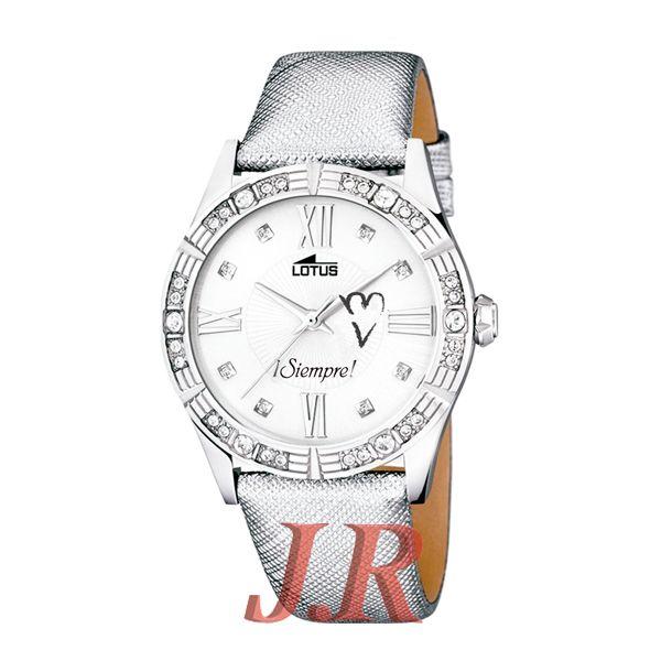 relojes-lotus-mujer-relojes-personalizados-jr
