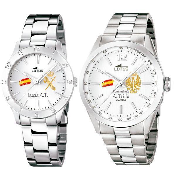 relojes-lotus-relojes-personalizados-jr