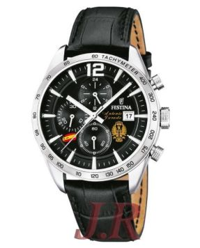 Relojes militares-personalizados-jr