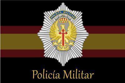 relojes militares-Policía-Militar-relojes-personalizado-jr