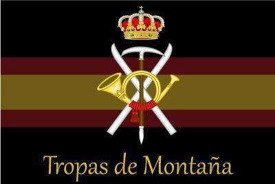 relojes militares-Tropas-de-Montaña-relojes-personalizado-jr