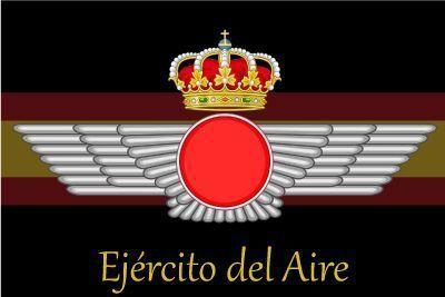 relojes militares-ejercito-del-aire-relojes-personalizado-jr