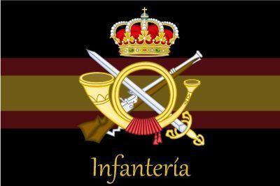 relojes militares-infanteria-relojes-personalizado-jr