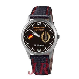 grupo operaciones especiales-personalizado-relojes-personalizados-jr