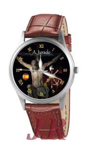 Reloj personalizado con foto-comprar-Relojes-personalizados-jr