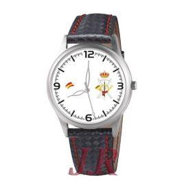 TROPAS DE MONTAÑA-reloj-ejercito-Relojes-personalizados-JR