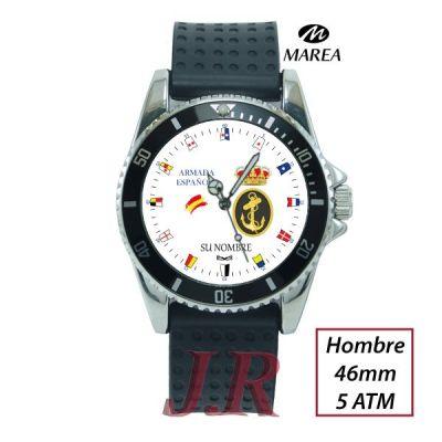 Reloj Armada M1-relojes-personalizados-JR
