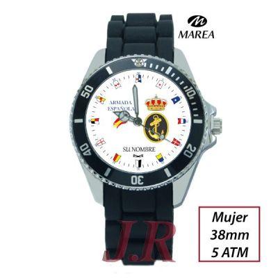 Reloj Armada m2-relojes-personalizados-JR