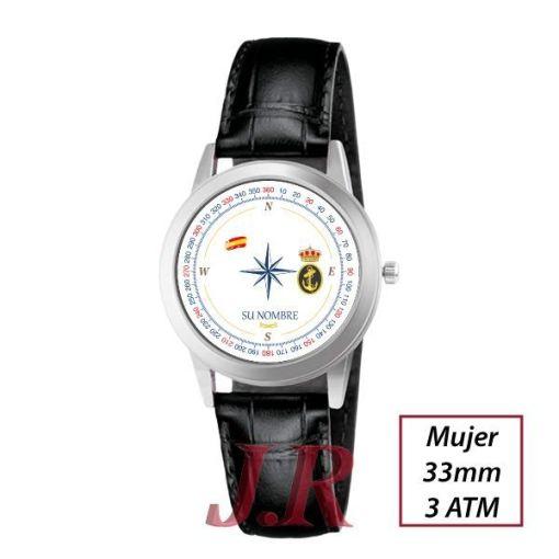 Reloj Armada M4-relojes-personalizados-JR