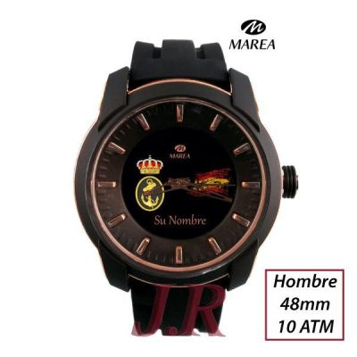 Reloj Armada m8-relojes-personalizados-JR