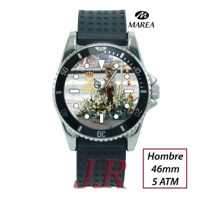 Reloj Compañía del Mar M1-m1-relojes-personalizados-JR